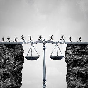 Assistance en droit du travail et conventions collectives